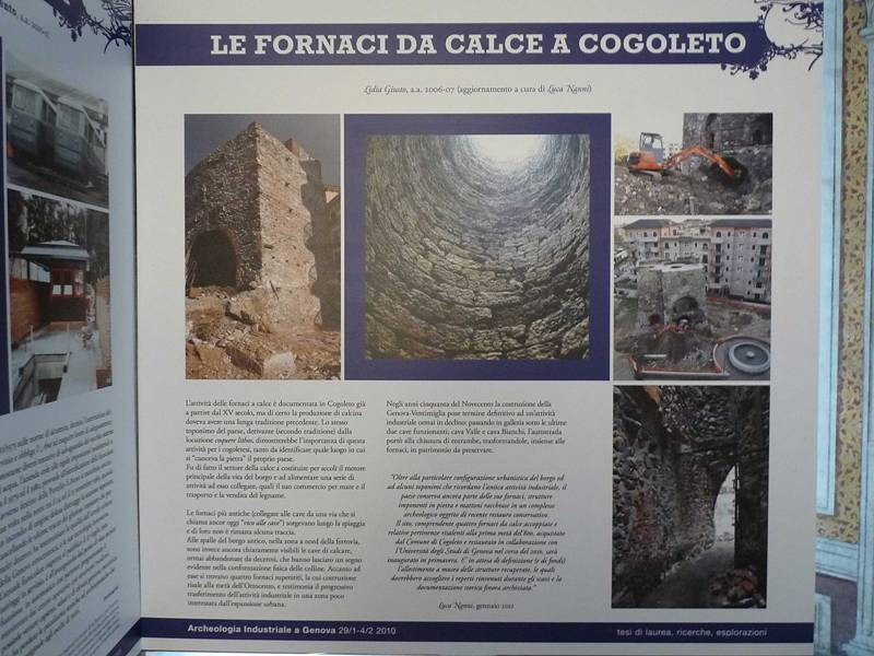 Mostra-archeologia-industriale